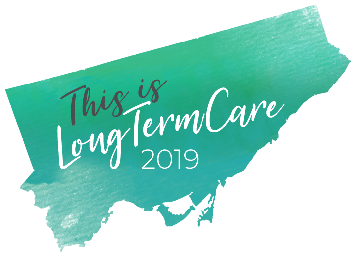 This Is Long Term Care 2019