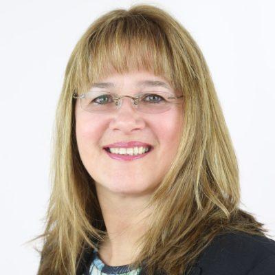 Debby Riepert