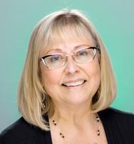 Lori Schindel Martin
