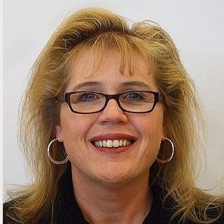 Susan LaGrange