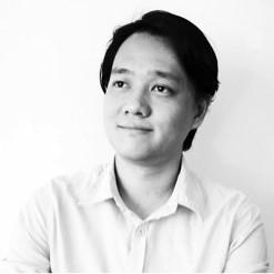 Terence Huang